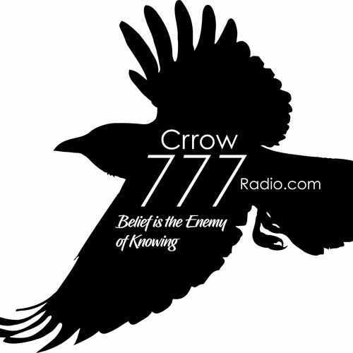 CRROW777 Live Stream - 18 - May 24, 2020