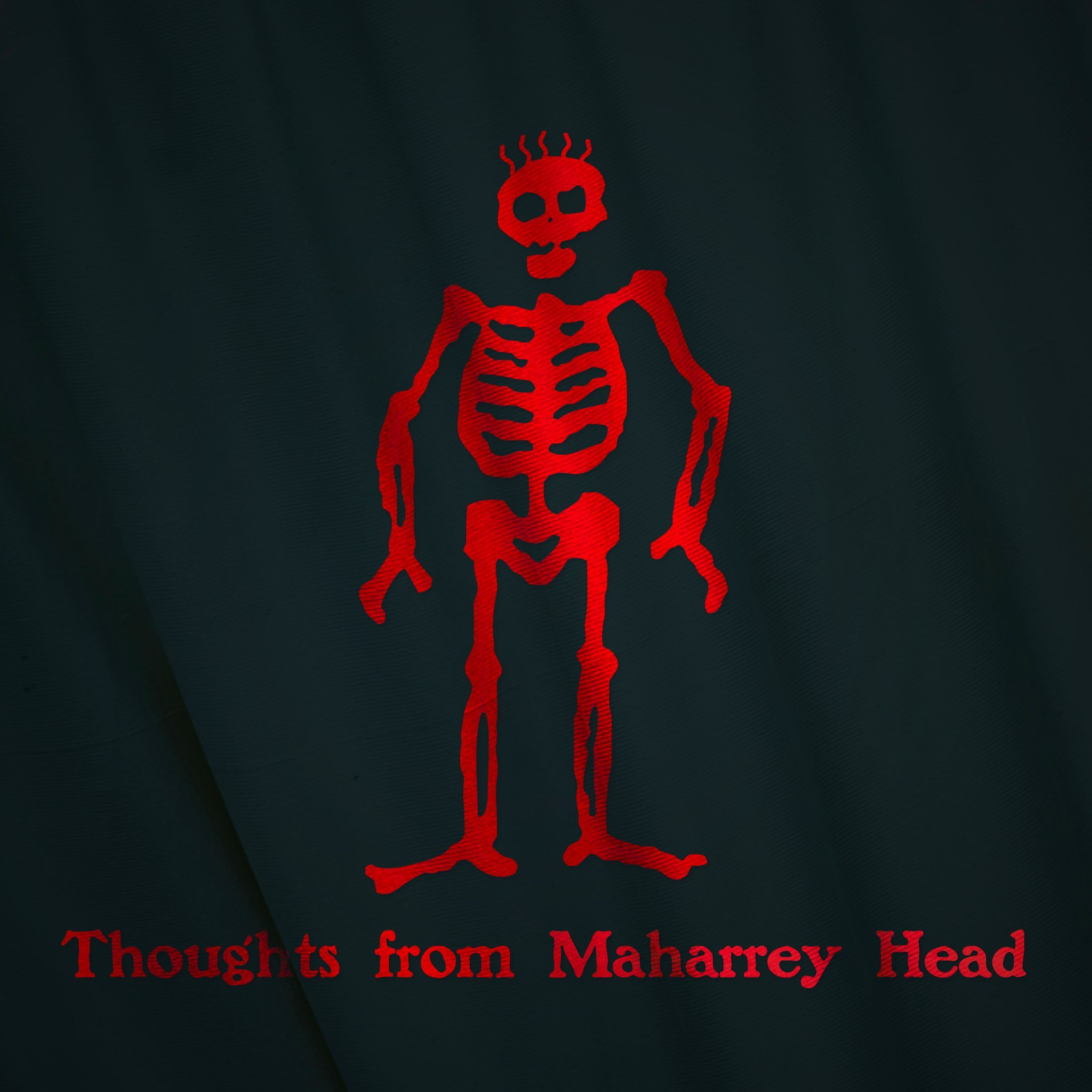 Impeachment! Meanwhile... Thoughts From Maharrey Head 151
