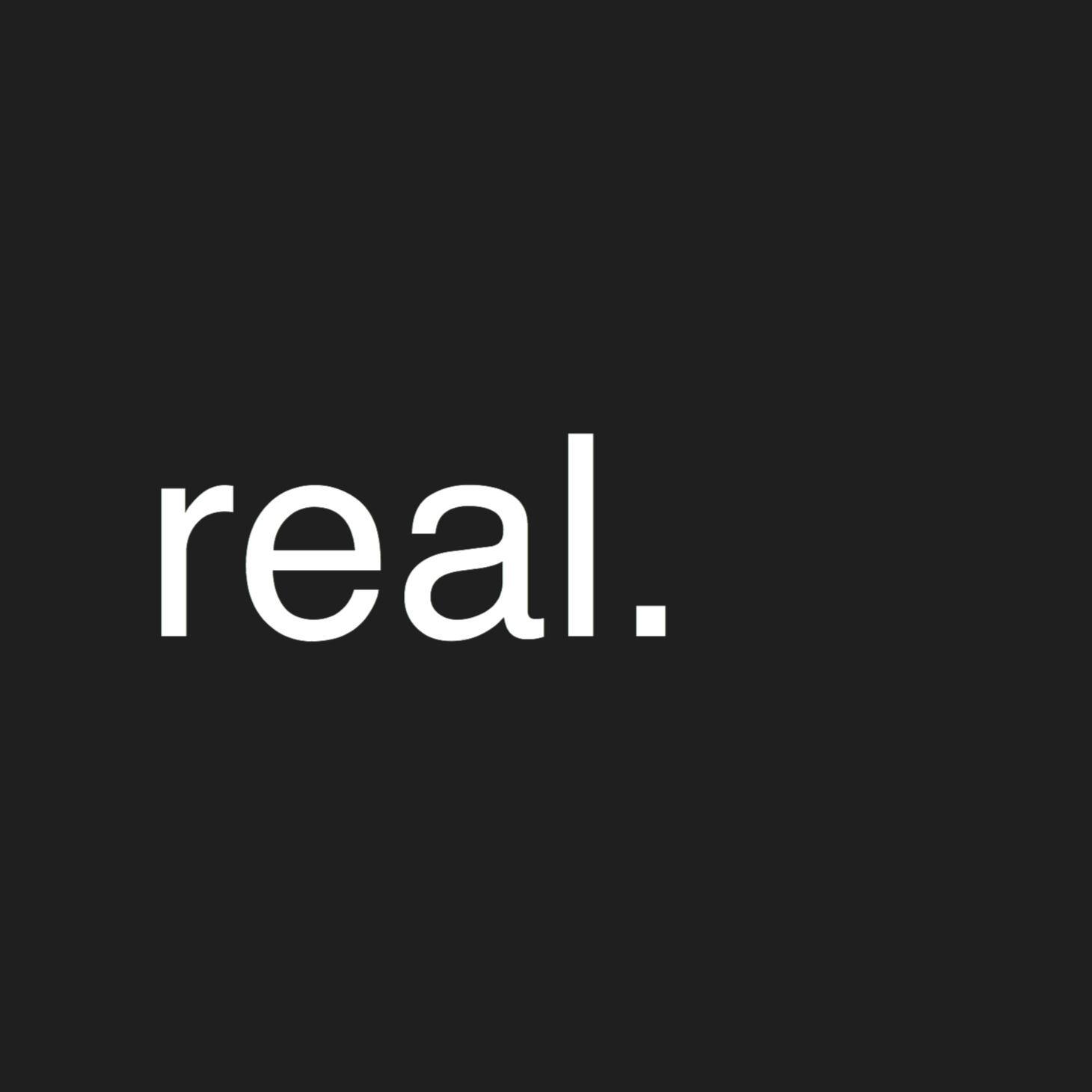 Real #33 - Dan Broke The Internet!