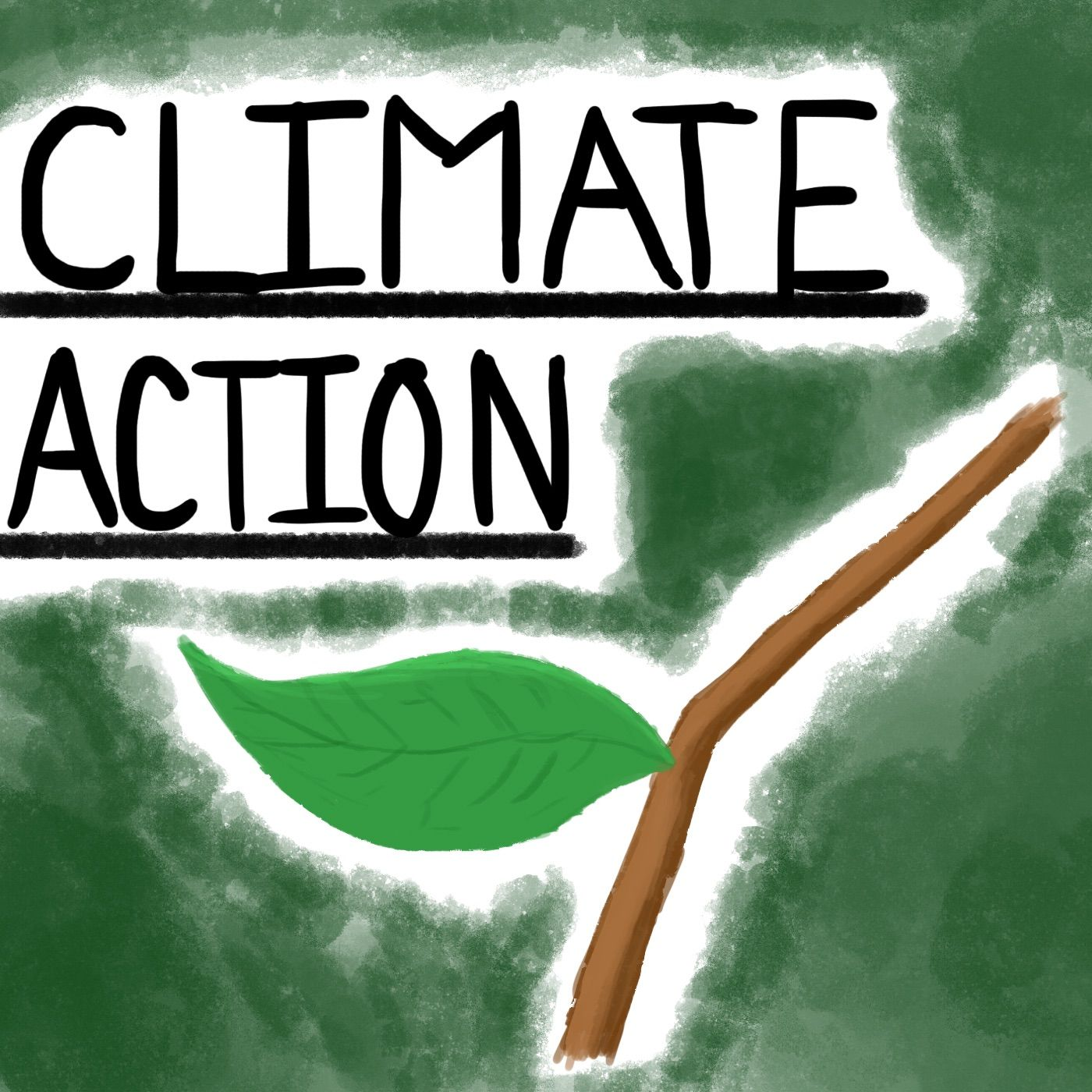 Climate Action: For Youth By Youth, Ep #2 Raphie and Climate Denial