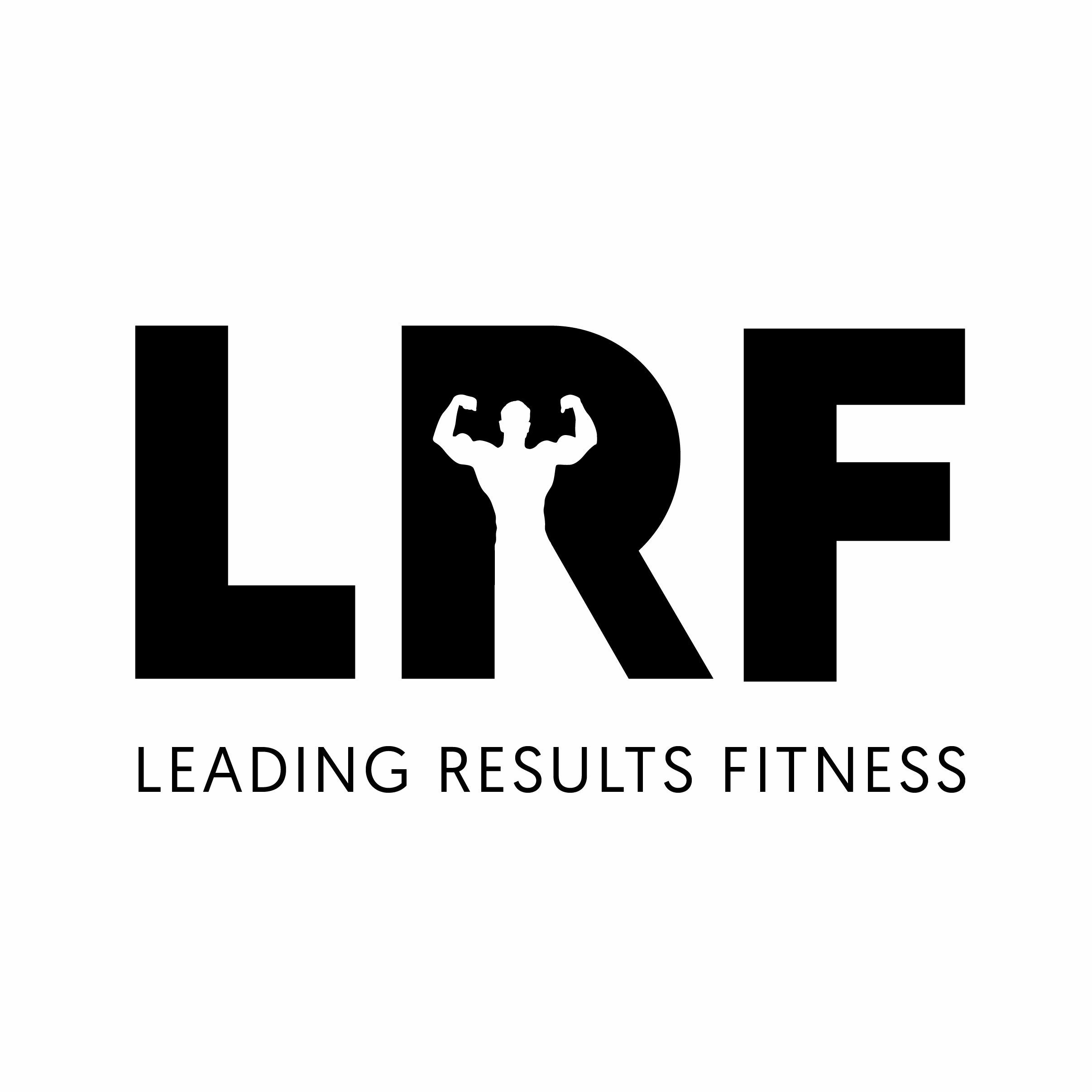 LRF Podcast : Series 2 Episode 1 - Jamie Johal