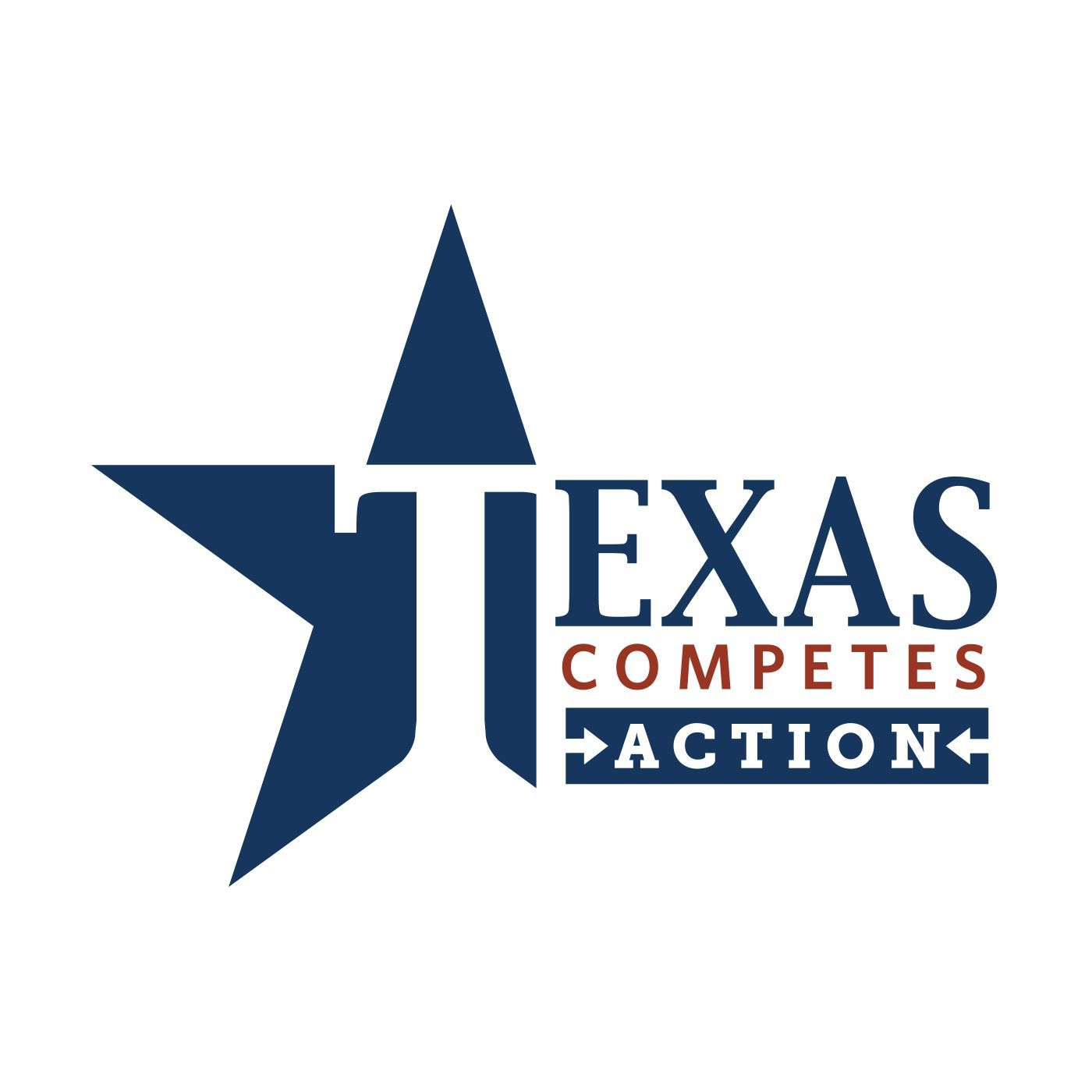 Texas Competes Action podcast_ep2: Texas tourism with Phillip Jones