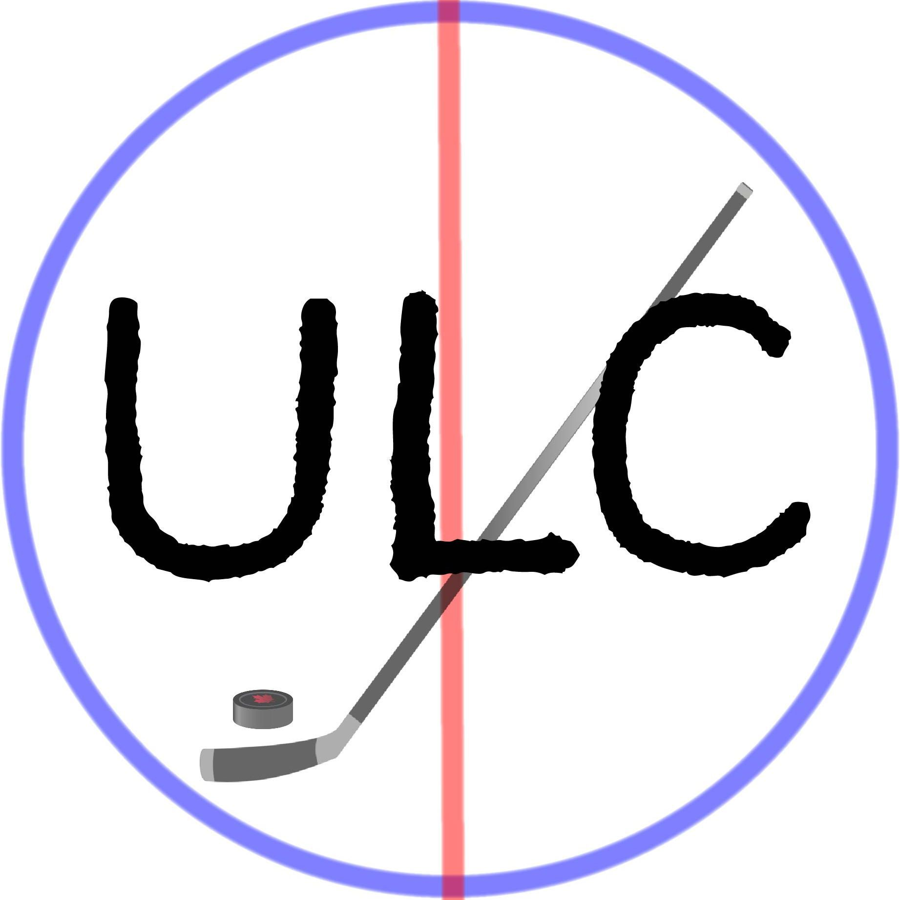 ULC EP6 - Our Juiciest Episode Yet