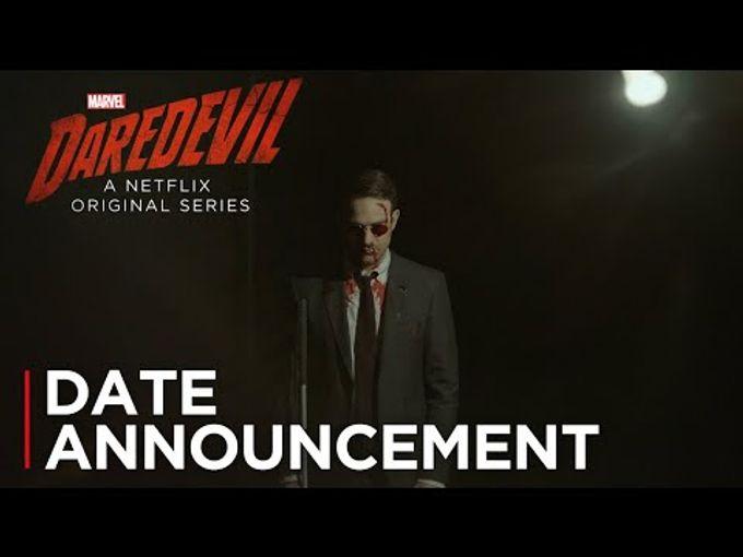 《夜魔俠》第三季正式預告上線  Netflix宣布將在10月19日開播