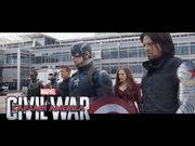 《美國隊長3》、《死侍》……一起看看今年「超級碗」時播出的各個電影廣告...