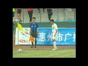 省港盃精華 - 廣東隊 0-0 港隊 (十二碼: 4-5) | 港隊點球制勝重奪失落兩屆...
