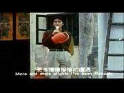 【香港電影】太洗腦?那些因為星爺而差點忘記原曲的經典好歌