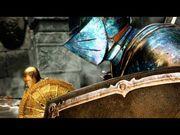 CAPCOM 次世代動作遊戲《deep down》釋出最新宣傳片及遊戲截圖
