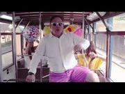 [短片] TBB HongKong Style ! & 海洋公園潮爆嘩鬼版 (Gangnam Style 香港...