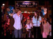 《歌舞青春(High School Musical)》兩大女主角 Youtube 合唱片段爆紅,帶你重溫電影精彩歌舞片段!
