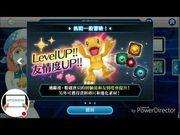 數碼寶貝Linkz︱ 遊戲試玩︱ 合作第一