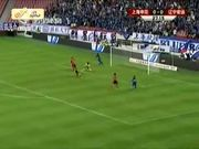 [巴哥] 上海申花 3-0 遼寧宏運 杜奧巴又再取得入球 [去片]