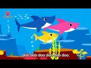 識唱嘅舉手! Baby-shark以外嘅港產洗腦兒歌