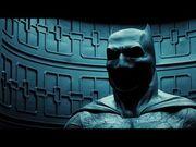 千呼萬喚的《蝙蝠俠對超人:正義曙光》Batman v Superman: Dawn of Justi...