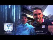 【睇睇十一隊候選名單!】- 2016/17香港足球明星選舉