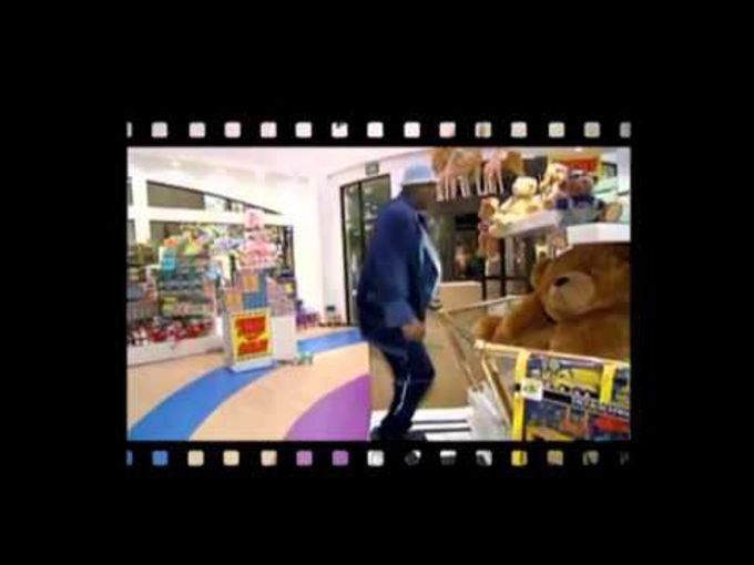NBA片段 俠客 歐尼爾(Shaquille O'Neal) 的重要時刻(中文字幕)