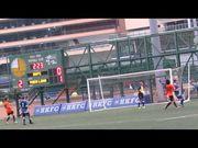香港乙組聯賽:港會 0:2 元朗 | 元朗提前獲得升上甲組資格 【全場精華】