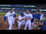 [MLB] Rangers投手中陷阱,再見投手犯規勝利拱手相讓