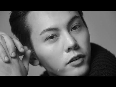 英文&唱功嘅重要性-陳偉霆