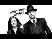美劇【The Blacklist S5 吐槽短評 】 犯罪劇版沉默的羔羊 走向未路?...