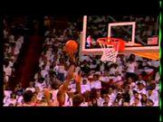閃電俠 韋德 Dwyane Wade 的真情告白 - 給籃球的一封情書 (中文字幕)