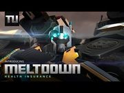 《變形金剛新宇宙(Transformers Universe)》釋出新角色實機戰鬥影片
