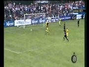 友誼賽精華 - 國際米蘭 6-1 特倫托