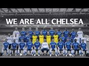 Happy New Year from Chelsea FC(官方影片)