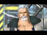 《ONEPIECE:海賊無雙 2》釋出第 2 波宣傳 CM