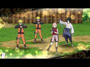NARUTO X BORUTO 忍者BORUTAGE︱新增組隊系統與過關攻略︱並肩作戰pt 2
