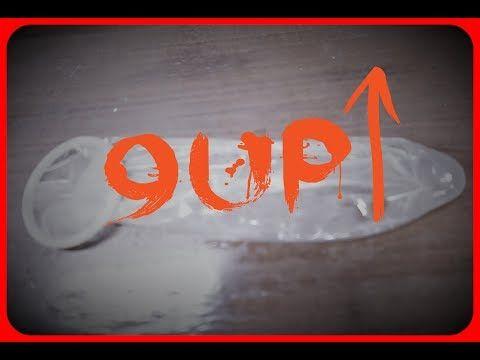 實用生活小貼士: Condom 的其他用途 點止用來啪啪啪咁簡單!?