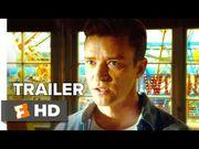 由活地阿倫 (Woody Allen)所執導的最新電影《Wonder Wheel》釋出最新預告...