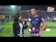 【睇番第15週港超聯精華!】