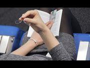 愛沙尼亞 Glens 卡片大小閱讀鏡 | Searching C