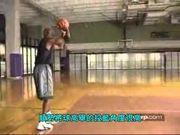 【教學】Michael Jordan教你招牌後仰跳投
