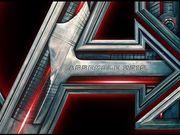 《復仇者聯盟 2:奧創紀元》釋出第二部官方延長版宣傳片