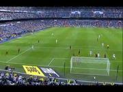 [比賽] 皇家馬德里 2-0 切爾達 (精華片段)