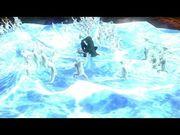 《ONEPIECE:海賊無雙 2》更多角色示範影片曝光