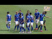 【八強精華重溫】- 瑞士豪度錶足總盃