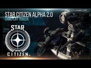 太空星際射擊遊戲《星際公民(Star Citizen)》宣佈 2016 年將支持 V...