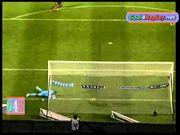 Eden Hazard - 35碼勁射世界波 - 神奇,頂級,超卓