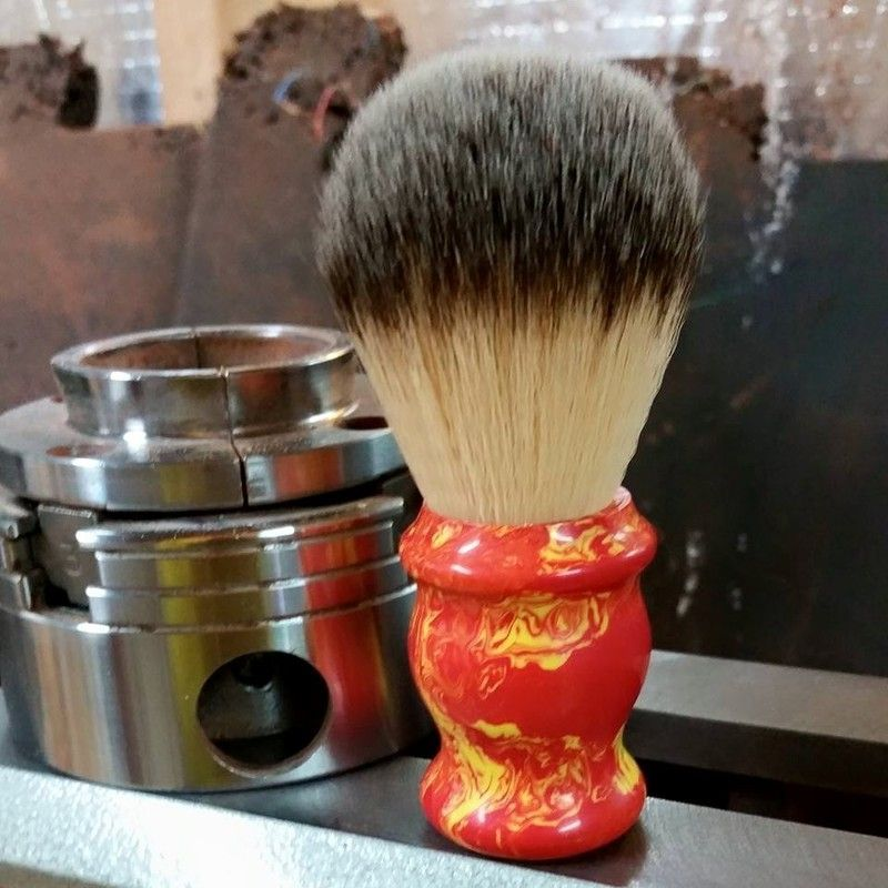 [Image: Brush2.jpg]