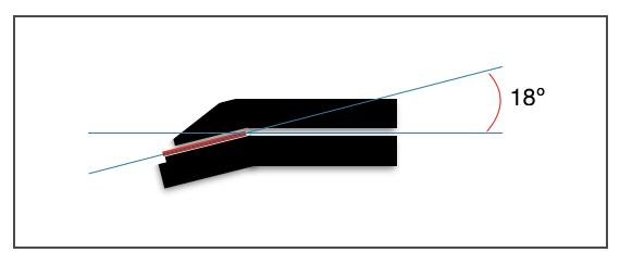 [Imagen: Captura%20de%20pantalla%202015-04-06%20a...hqikt6.png]