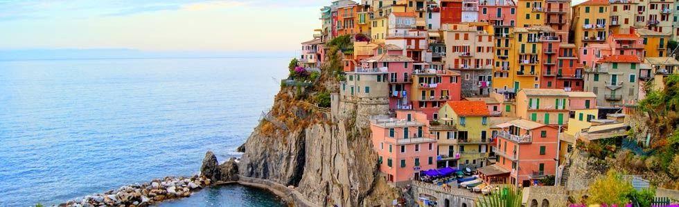[Imagen: Italy-holidays_zpszmkuvx9o.jpg]