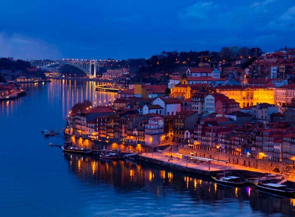 [Imagen: portugal-homepage_1998x1470_zpsoo2jmhgl.jpg]