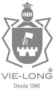 [Imagen: nuevo-logo-vie-long.jpg]
