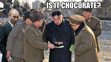 [Image: kimjong_cupcakes_zps544a95e4.png]