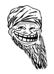 [Image: trollmeini-face.jpg]