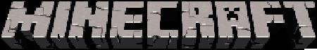 [Imagen: Minecraft_Logo.png]