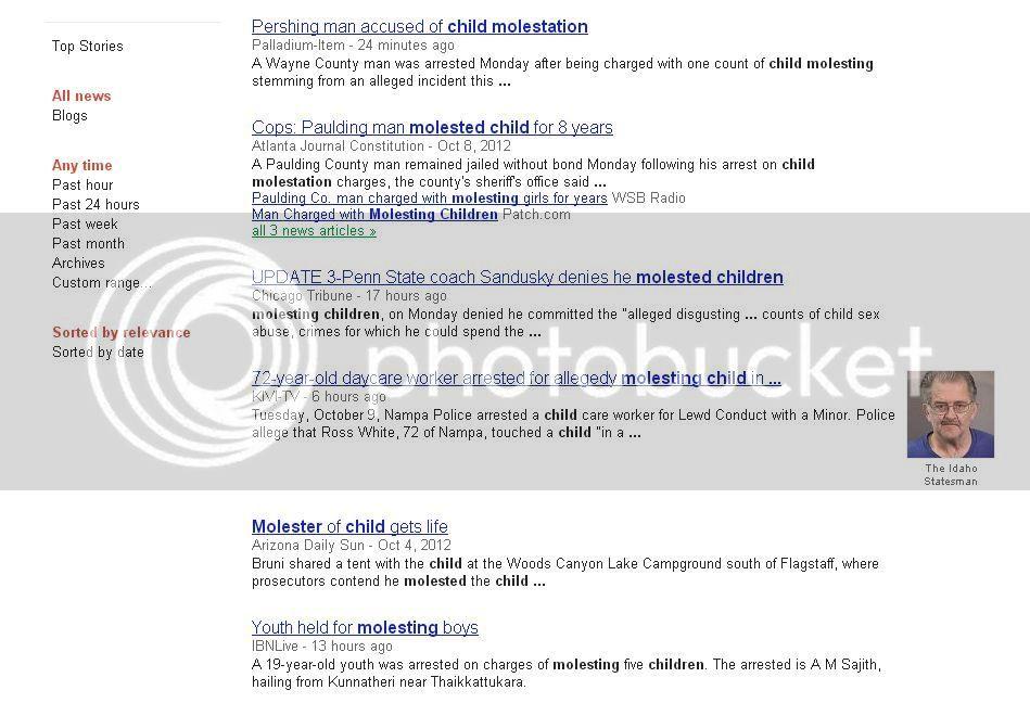 [Image: googlesearch.jpg]